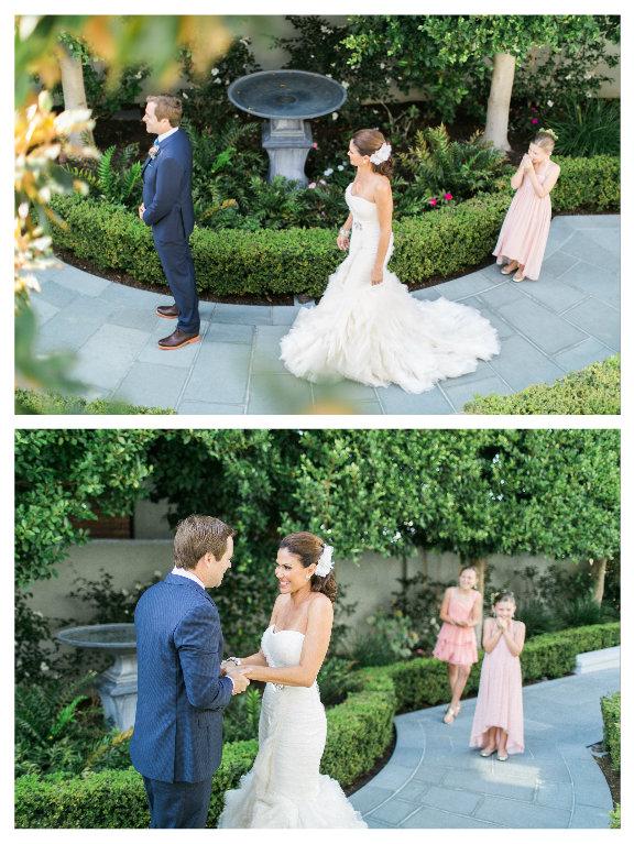 backyard-wedding-8.jpg