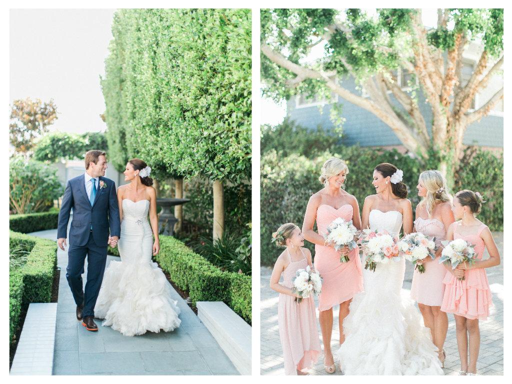 backyard-wedding-9.jpg