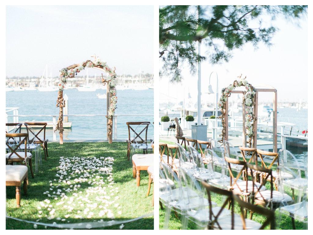 backyard-wedding-10.jpg