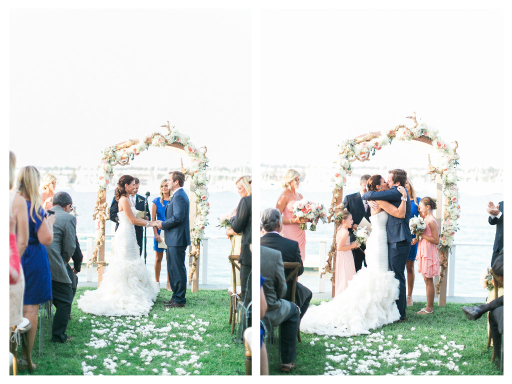 backyard-wedding-13.jpg