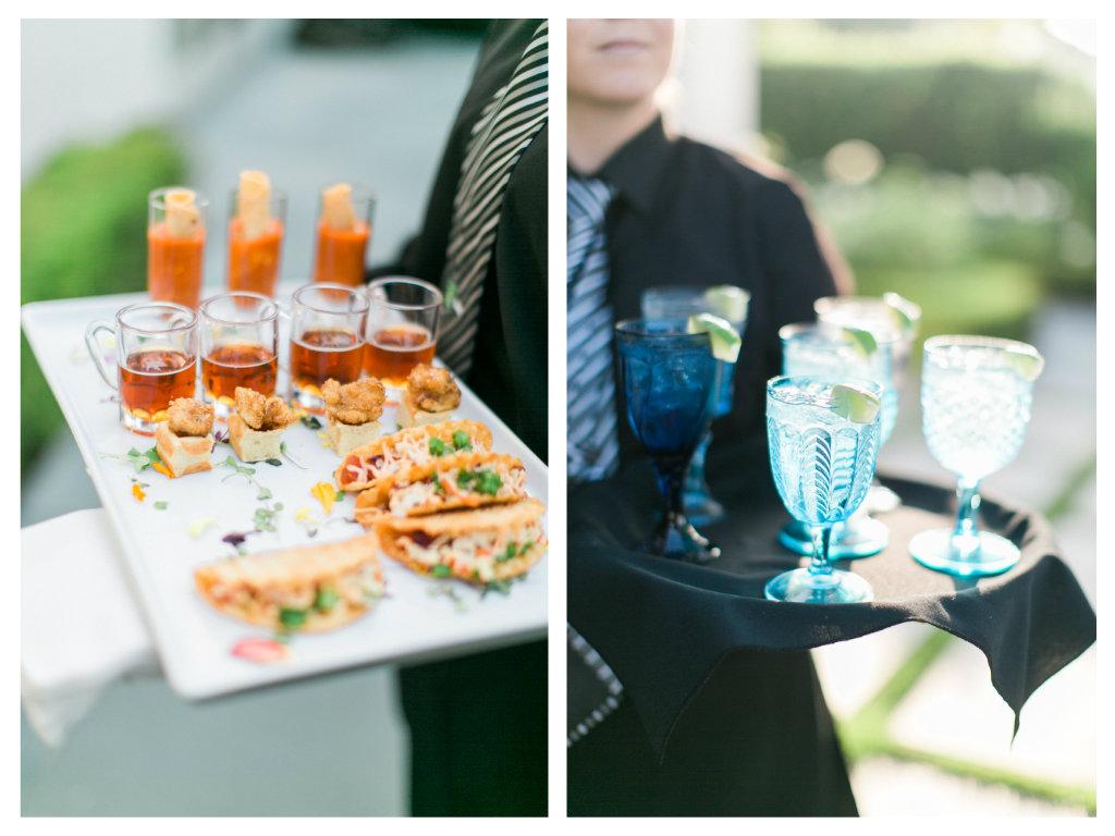 backyard-wedding-15.jpg
