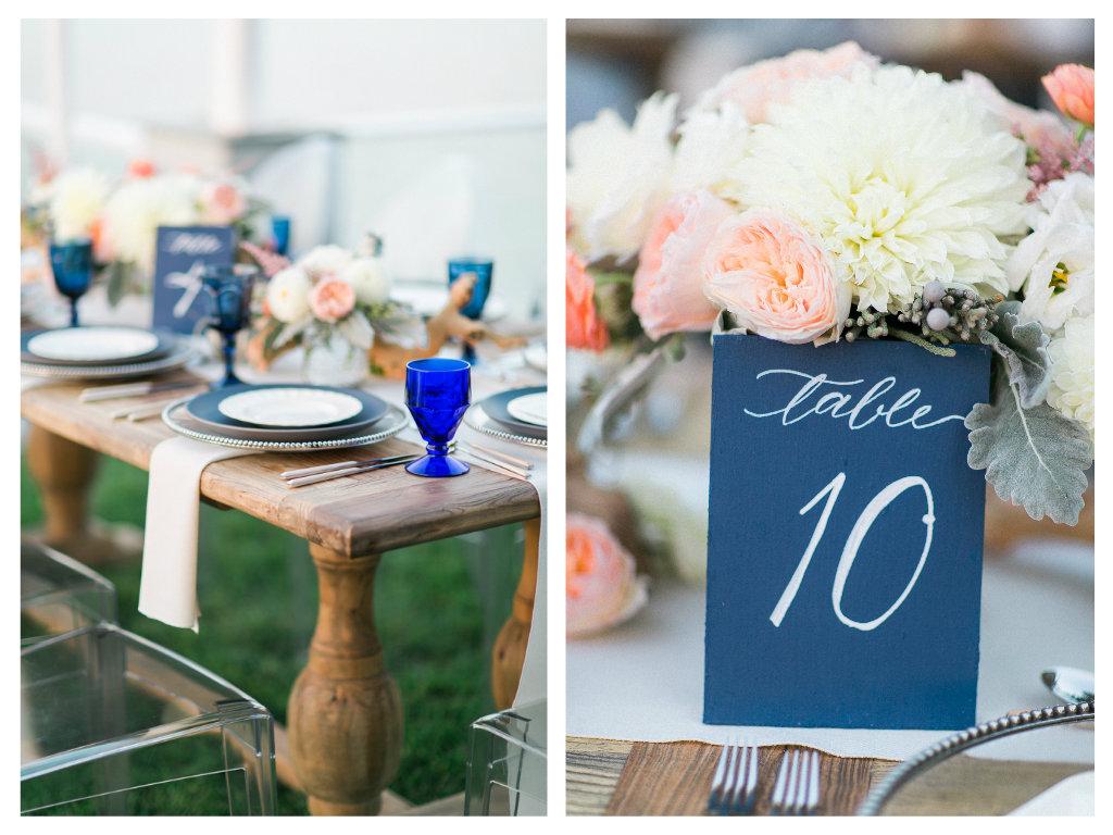 backyard-wedding-16.jpg