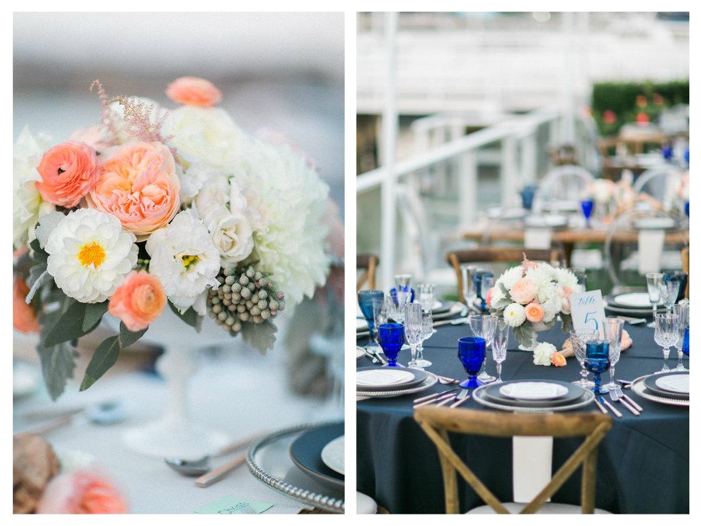 backyard-wedding-17.jpg