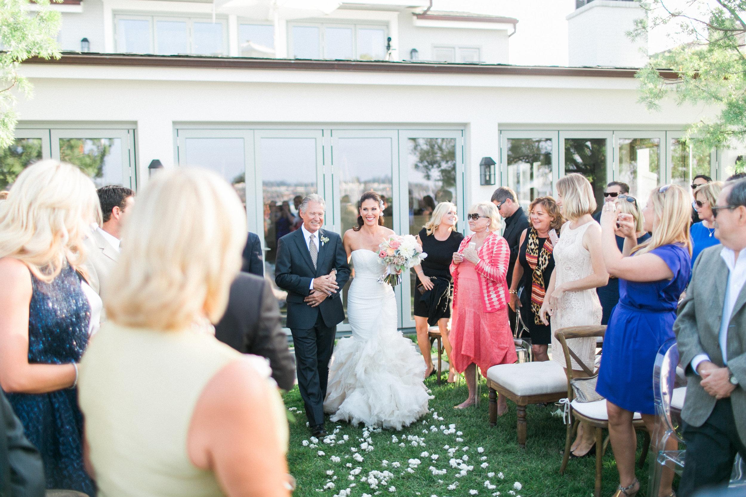 backyard-wedding-12.jpg