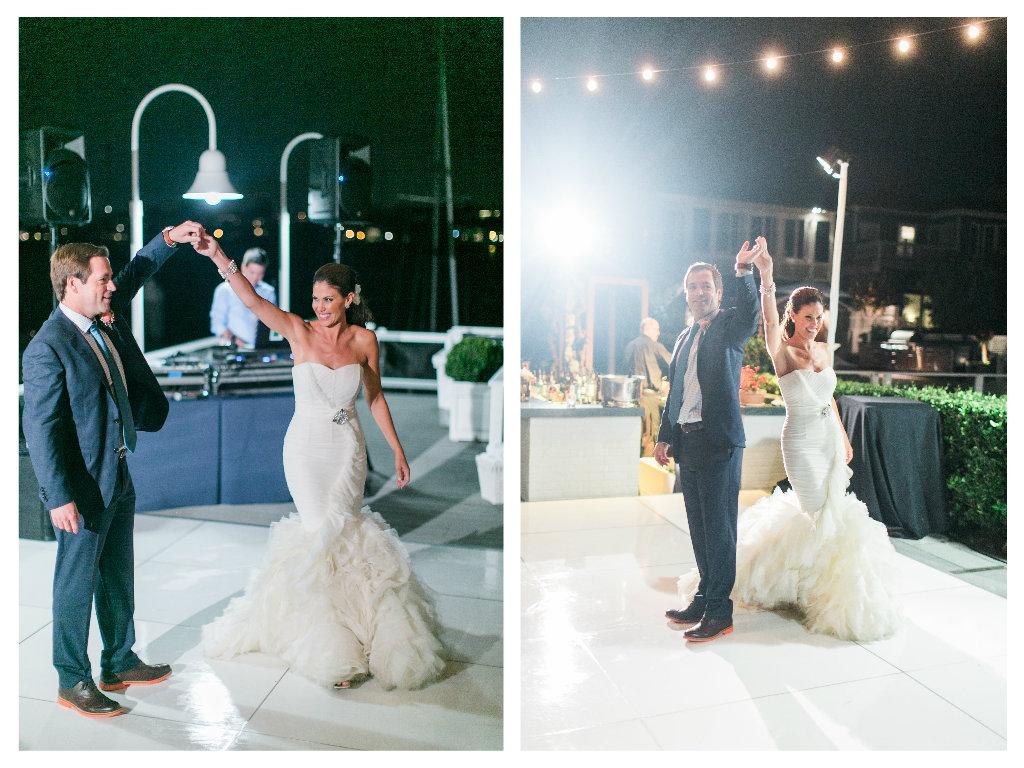 backyard-wedding-21.jpg