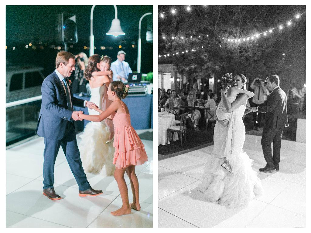 backyard-wedding-22.jpg