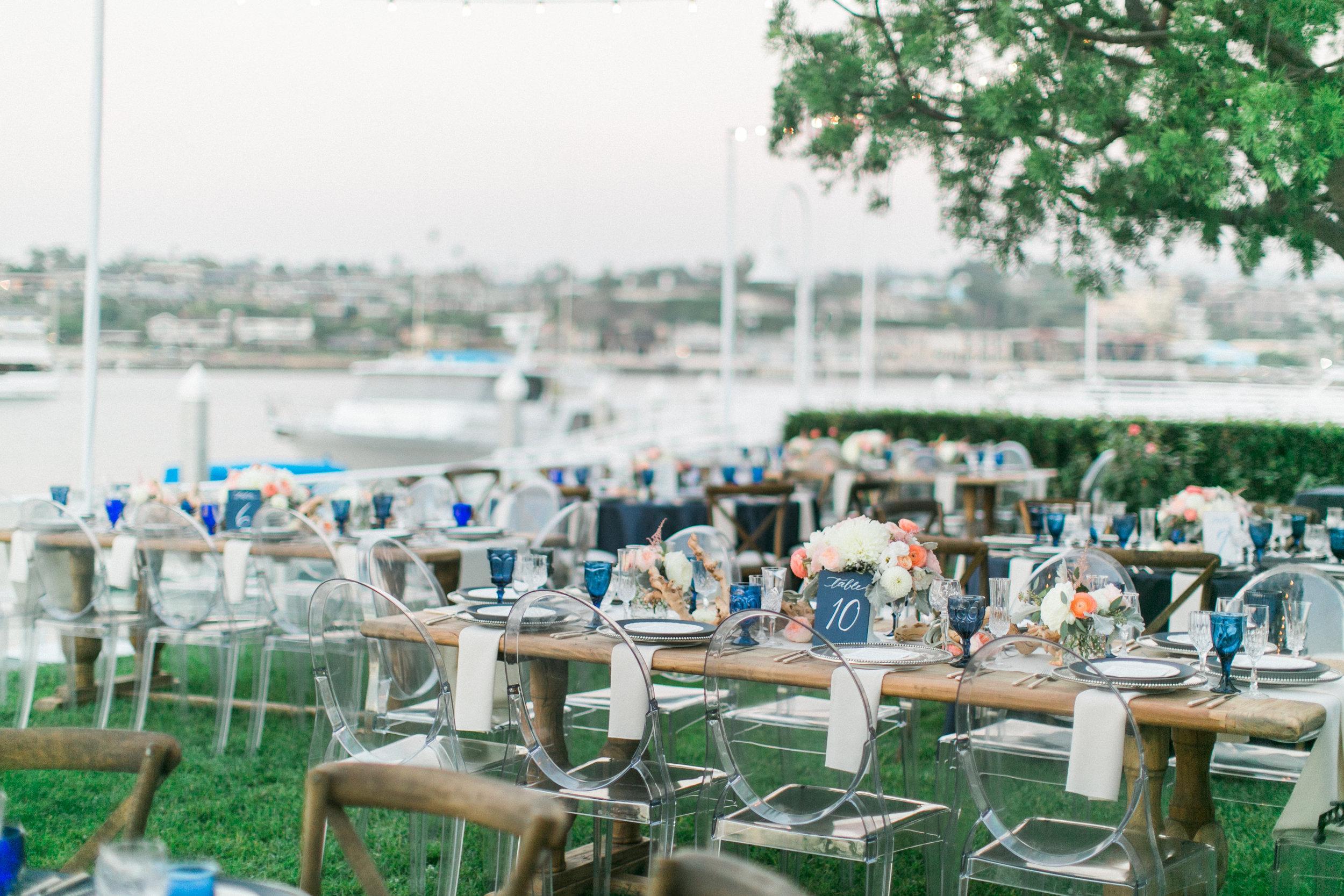 backyard-wedding-20.jpg