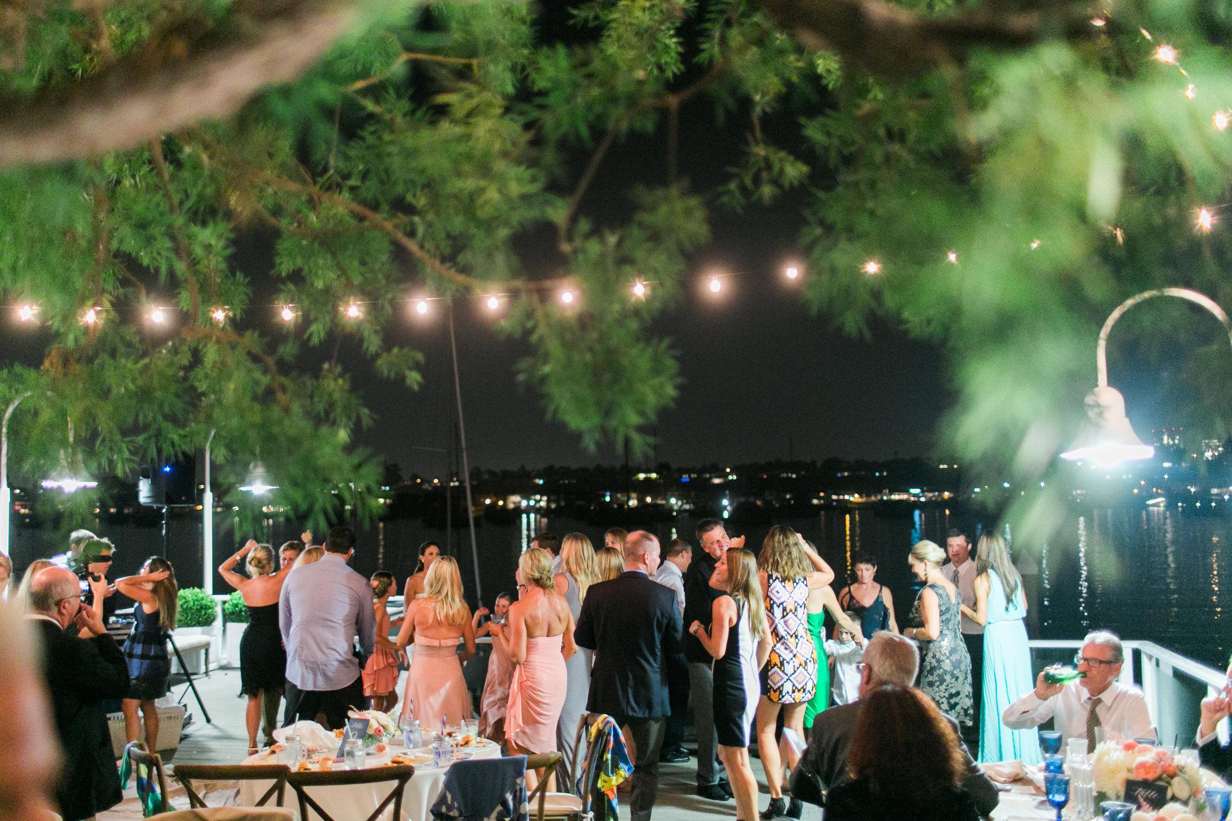 backyard-wedding-26.jpg
