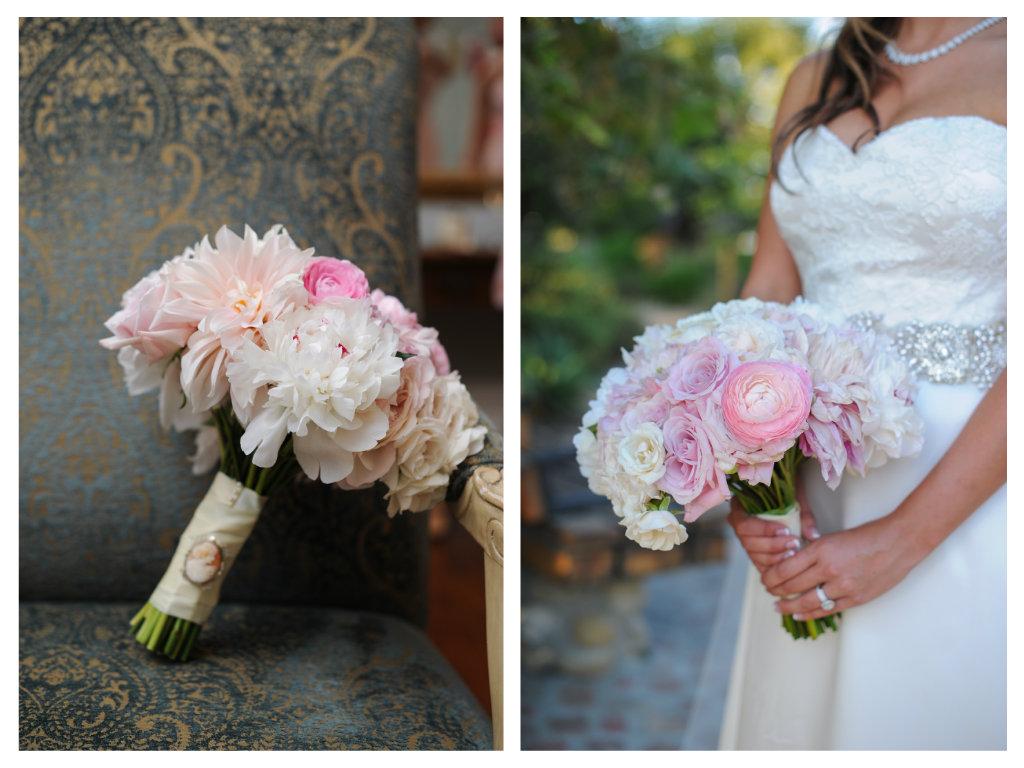 franciscan-gardens-wedding-2.jpg