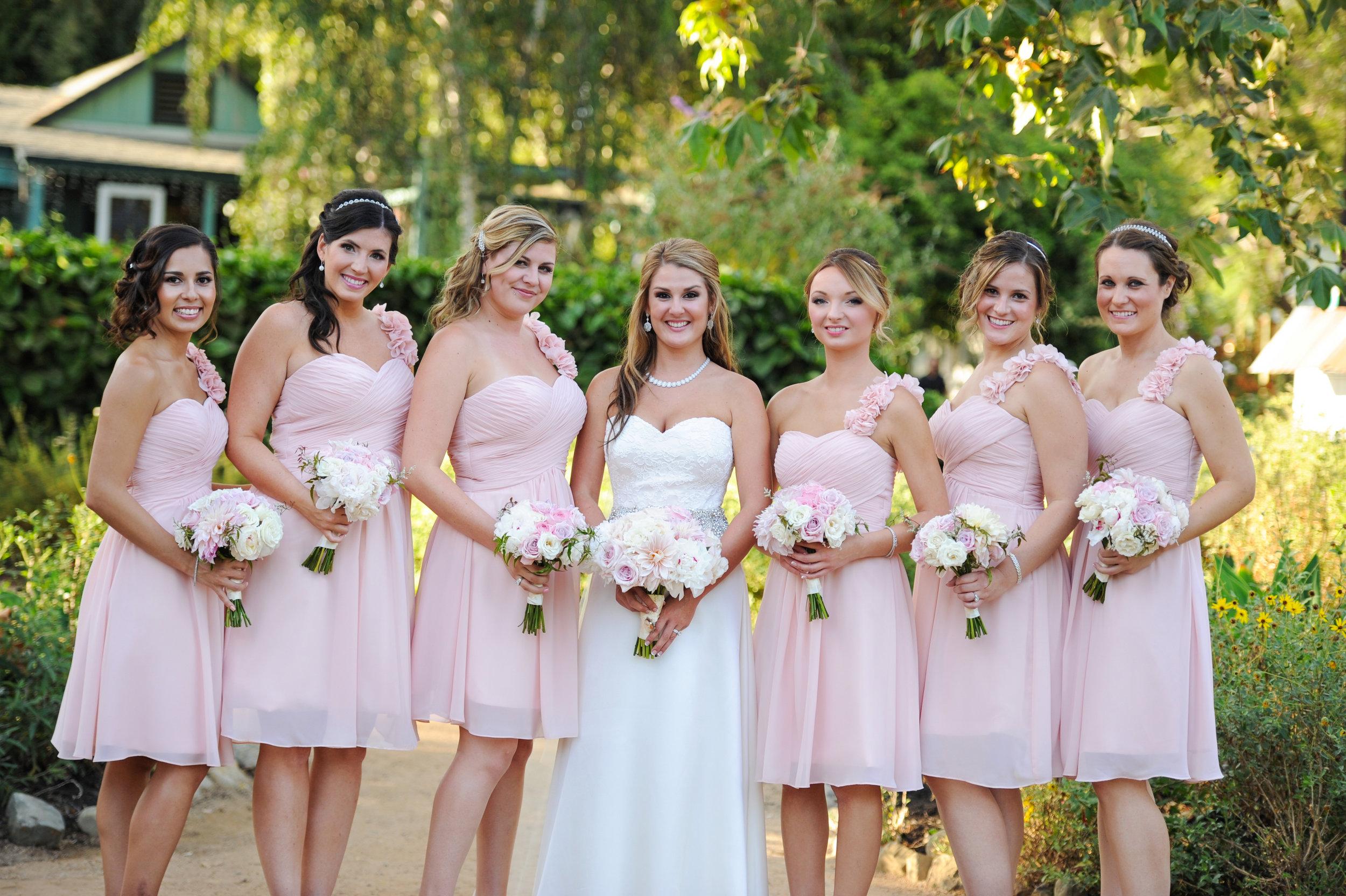 franciscan-gardens-wedding-4.jpg