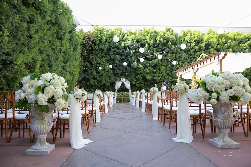 franciscan-gardens-wedding-7.jpg