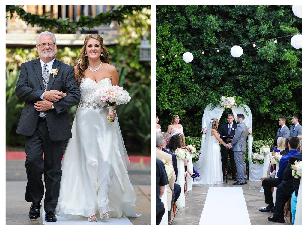 franciscan-gardens-wedding-9.jpg