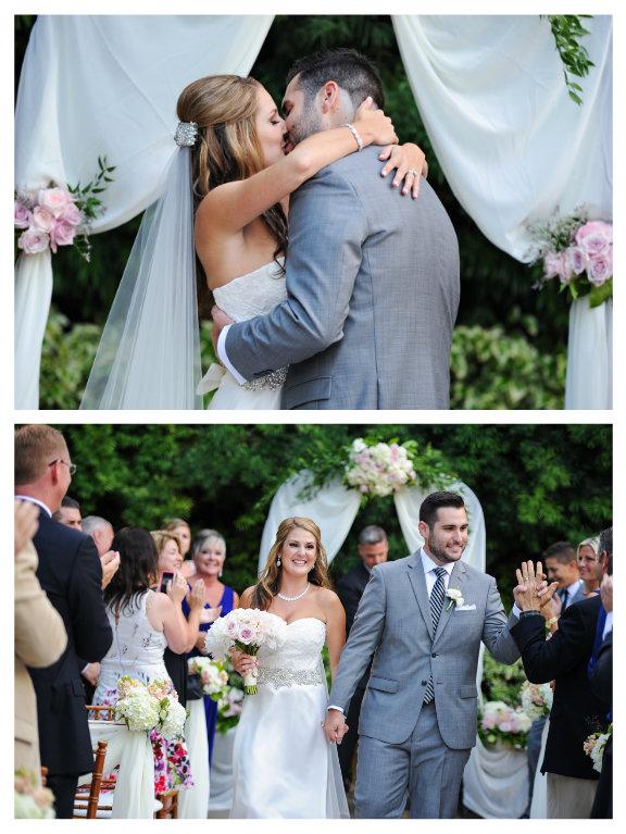 franciscan-gardens-wedding-10.jpg