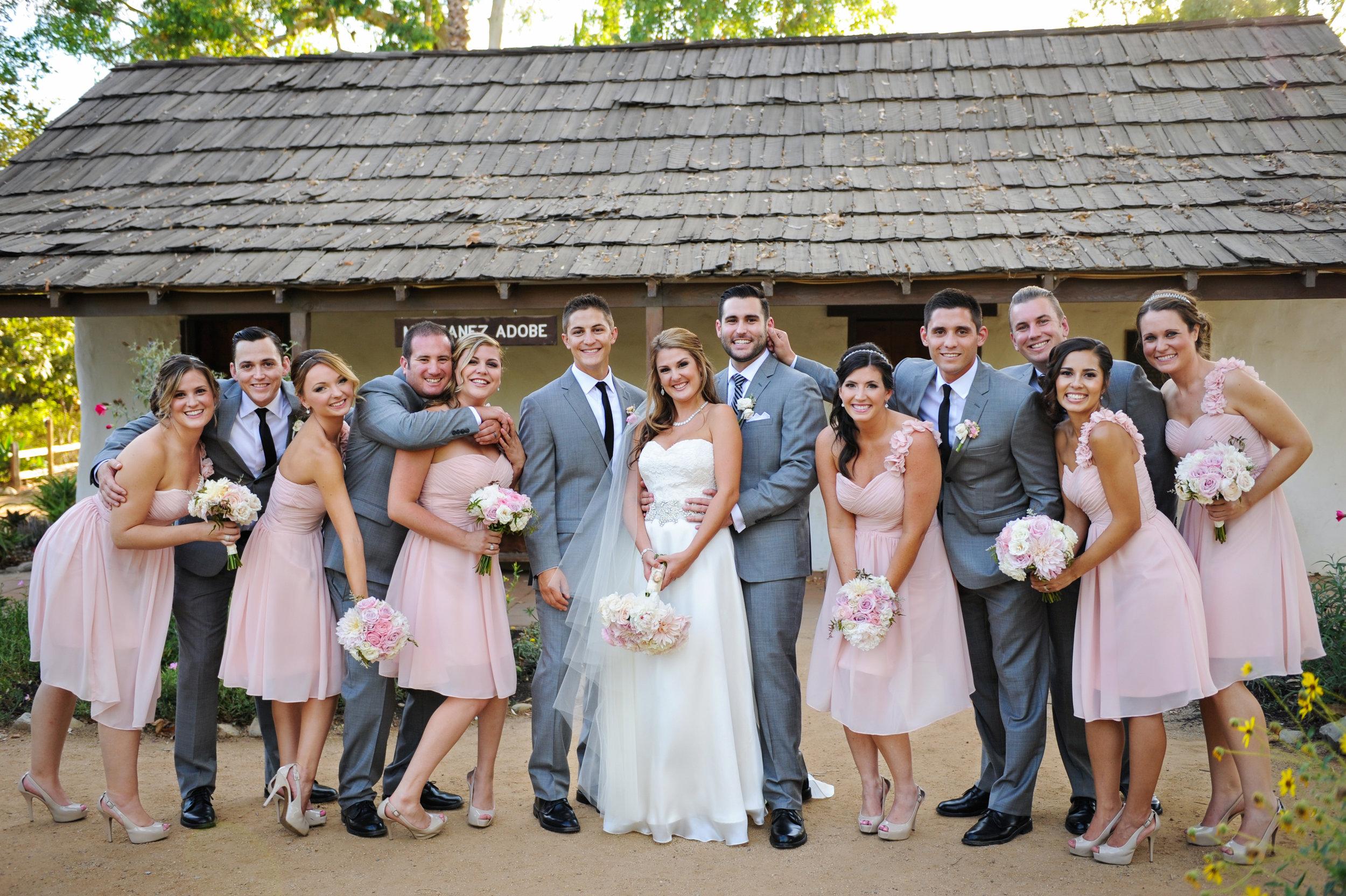 franciscan-gardens-wedding-6.jpg
