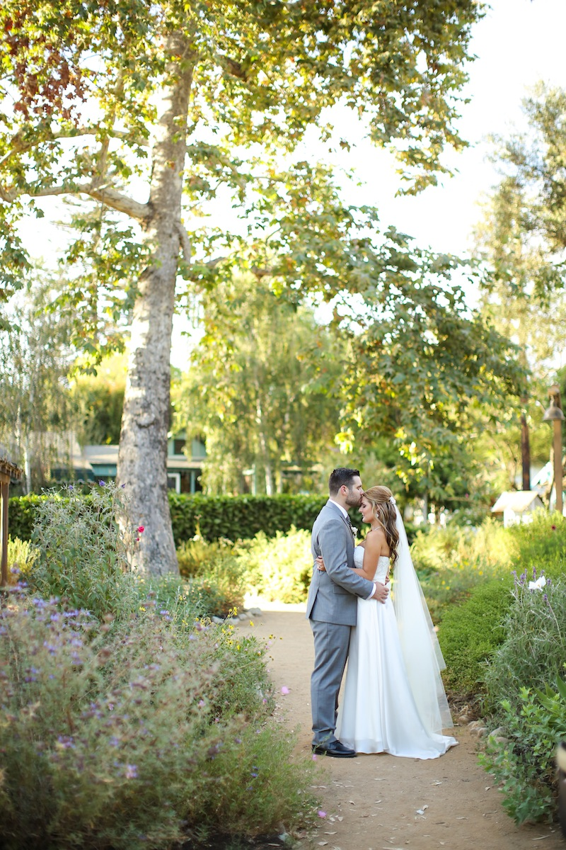 franciscan-gardens-wedding-12.jpg