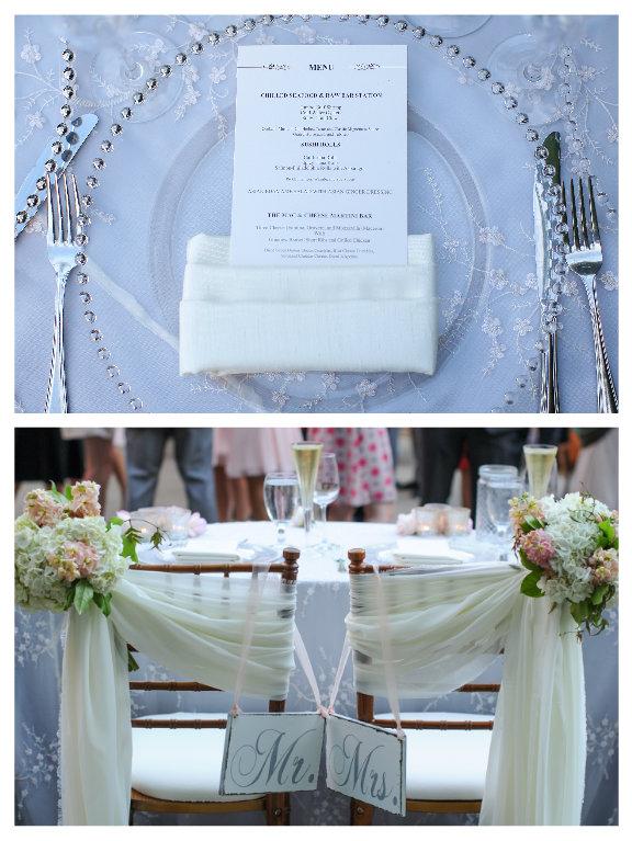 franciscan-gardens-wedding-15.jpg
