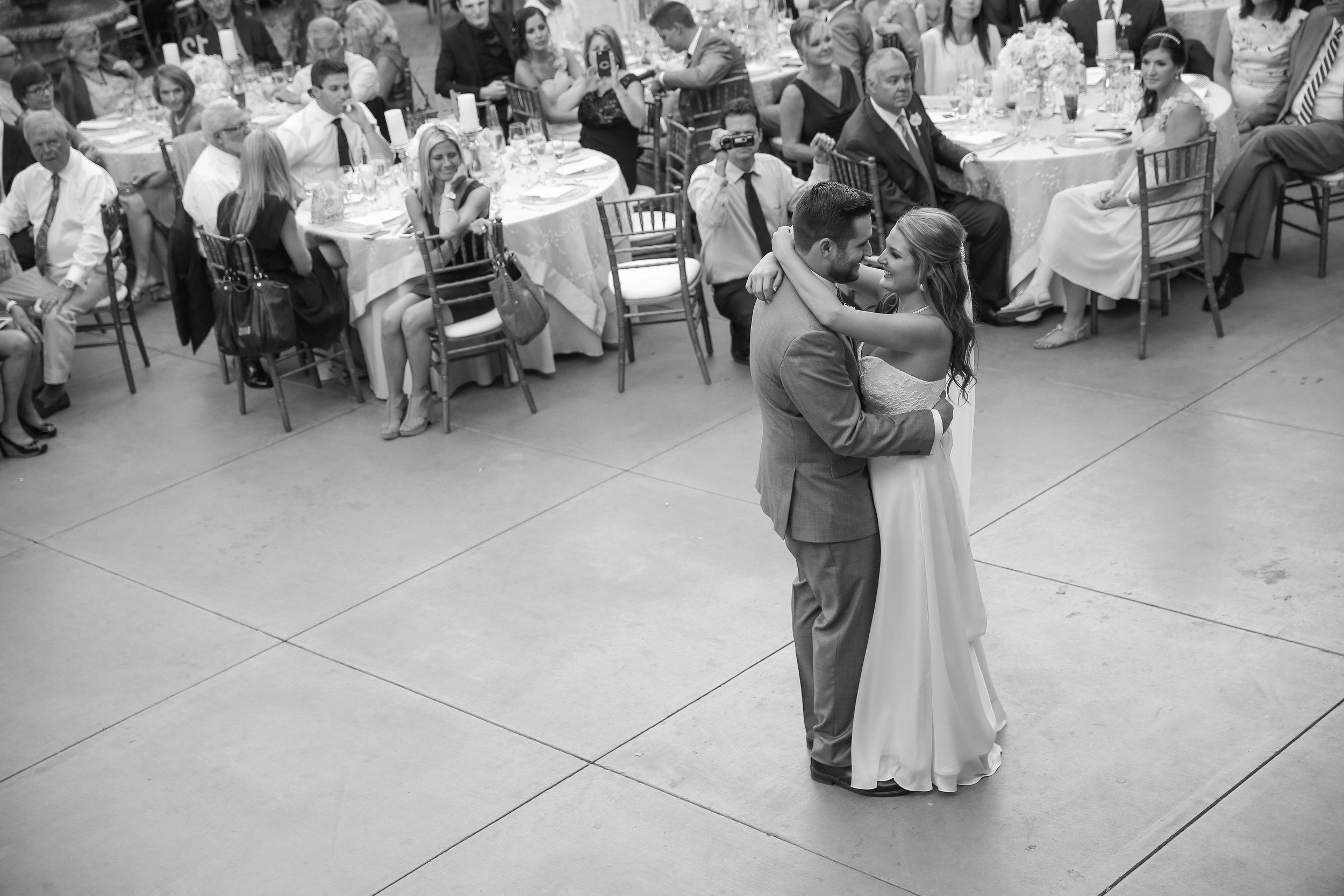 franciscan-gardens-wedding-16.jpg