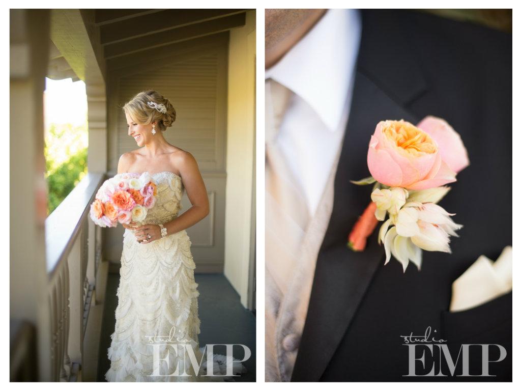 orange-county-wedding-ritz-carlton-3.jpg