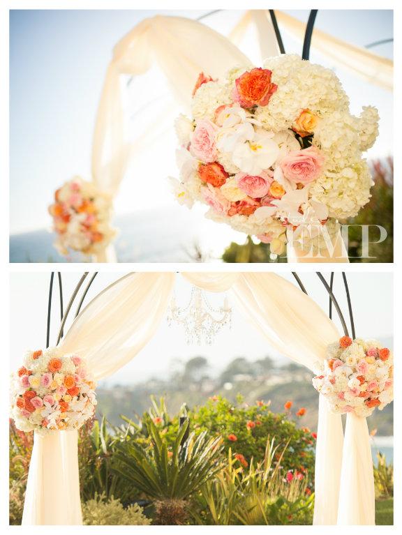 orange-county-wedding-ritz-carlton-5.jpg