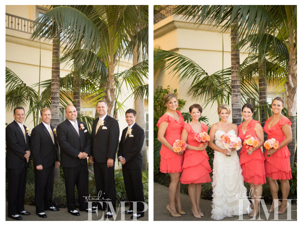 orange-county-wedding-ritz-carlton-4.jpg