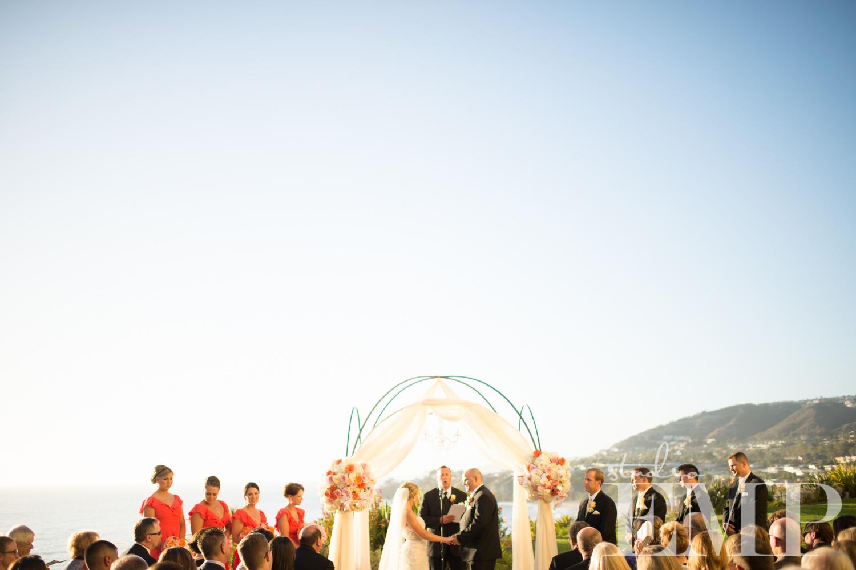 orange-county-wedding-ritz-carlton-6.jpg