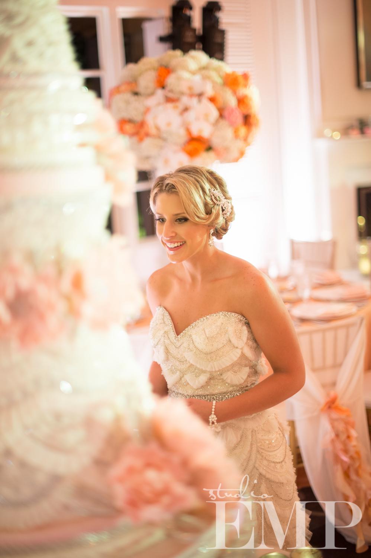 orange-county-wedding-ritz-carlton-10.jpg
