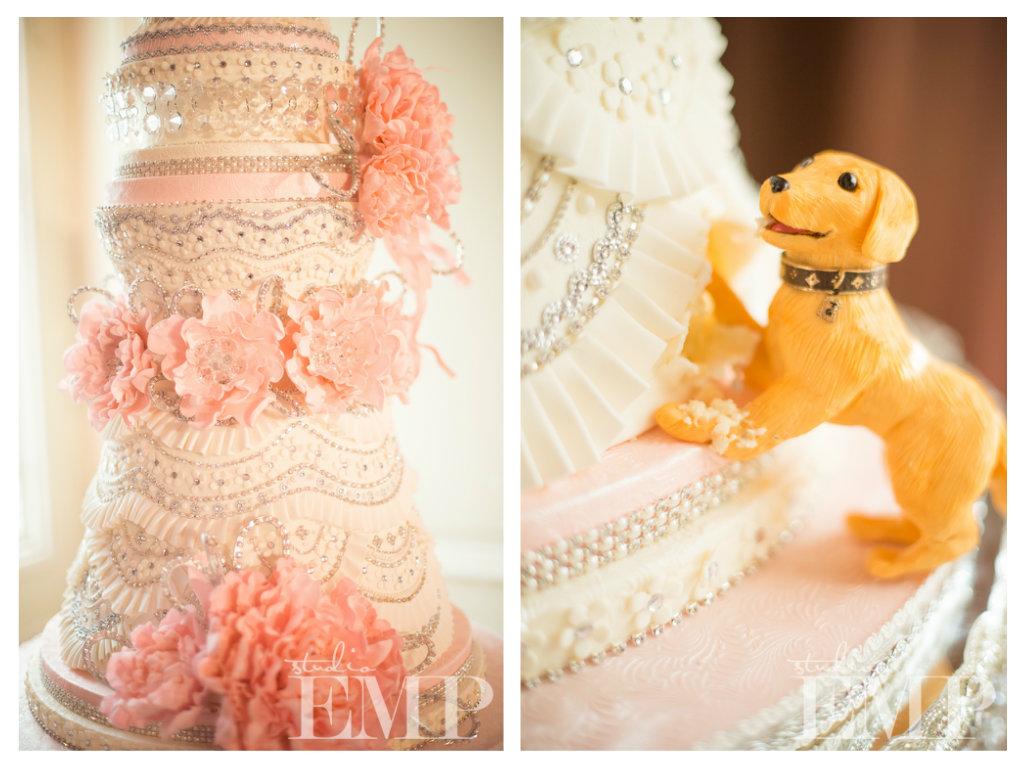 orange-county-wedding-ritz-carlton-11.jpg