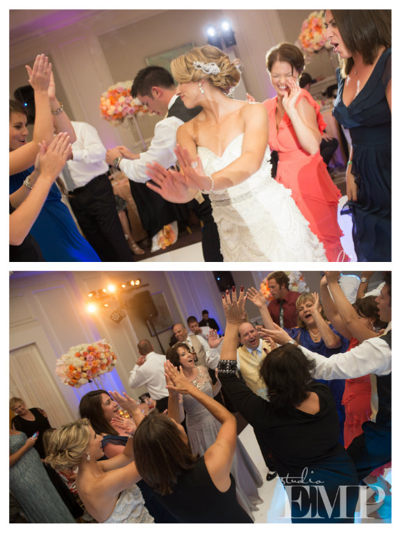 orange-county-wedding-ritz-carlton-15.jpg