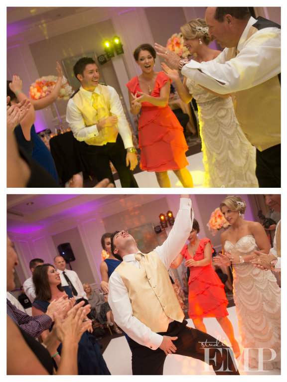 orange-county-wedding-ritz-carlton-16.jpg