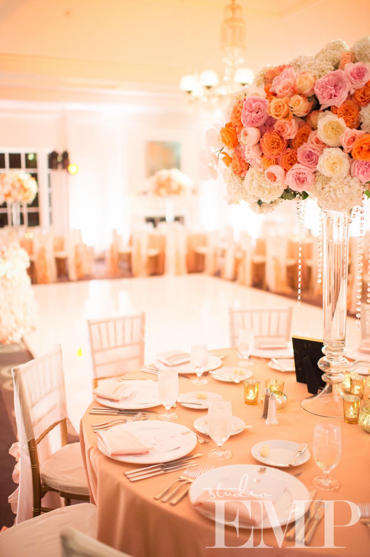 orange-county-wedding-ritz-carlton-14.jpg