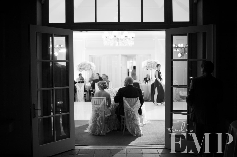 orange-county-wedding-ritz-carlton-20.jpg