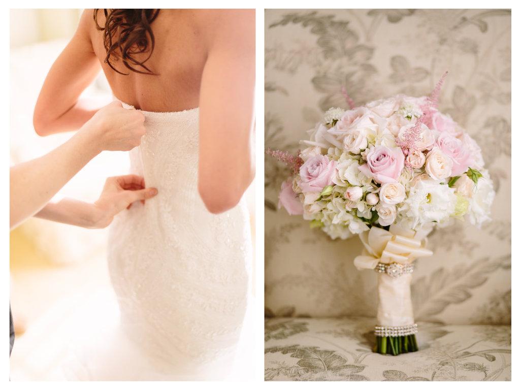 los-angeles-wedding-casa-del-mar-2.jpg