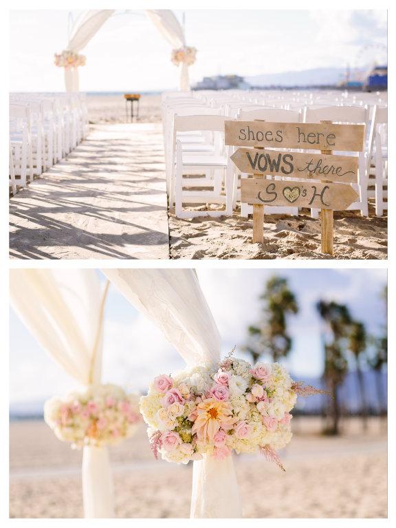 los-angeles-wedding-casa-del-mar-4.jpg