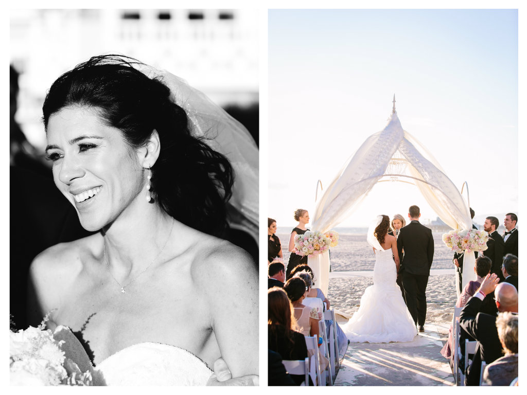 los-angeles-wedding-casa-del-mar-6.jpg