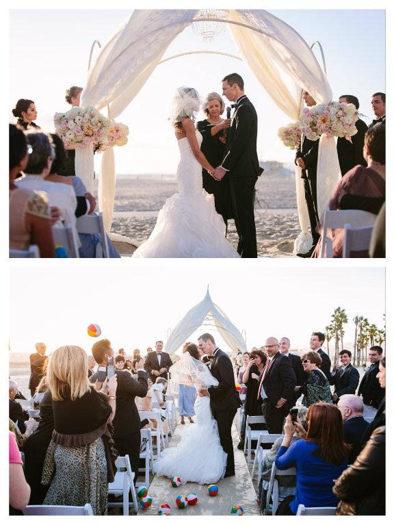 los-angeles-wedding-casa-del-mar-7.jpg