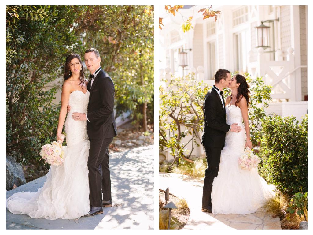 los-angeles-wedding-casa-del-mar-8.jpg