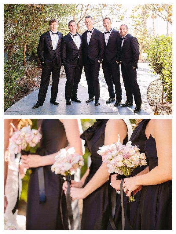 los-angeles-wedding-casa-del-mar-10.jpg