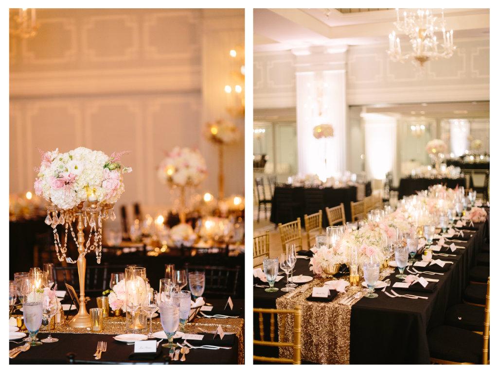 los-angeles-wedding-casa-del-mar-12.jpg