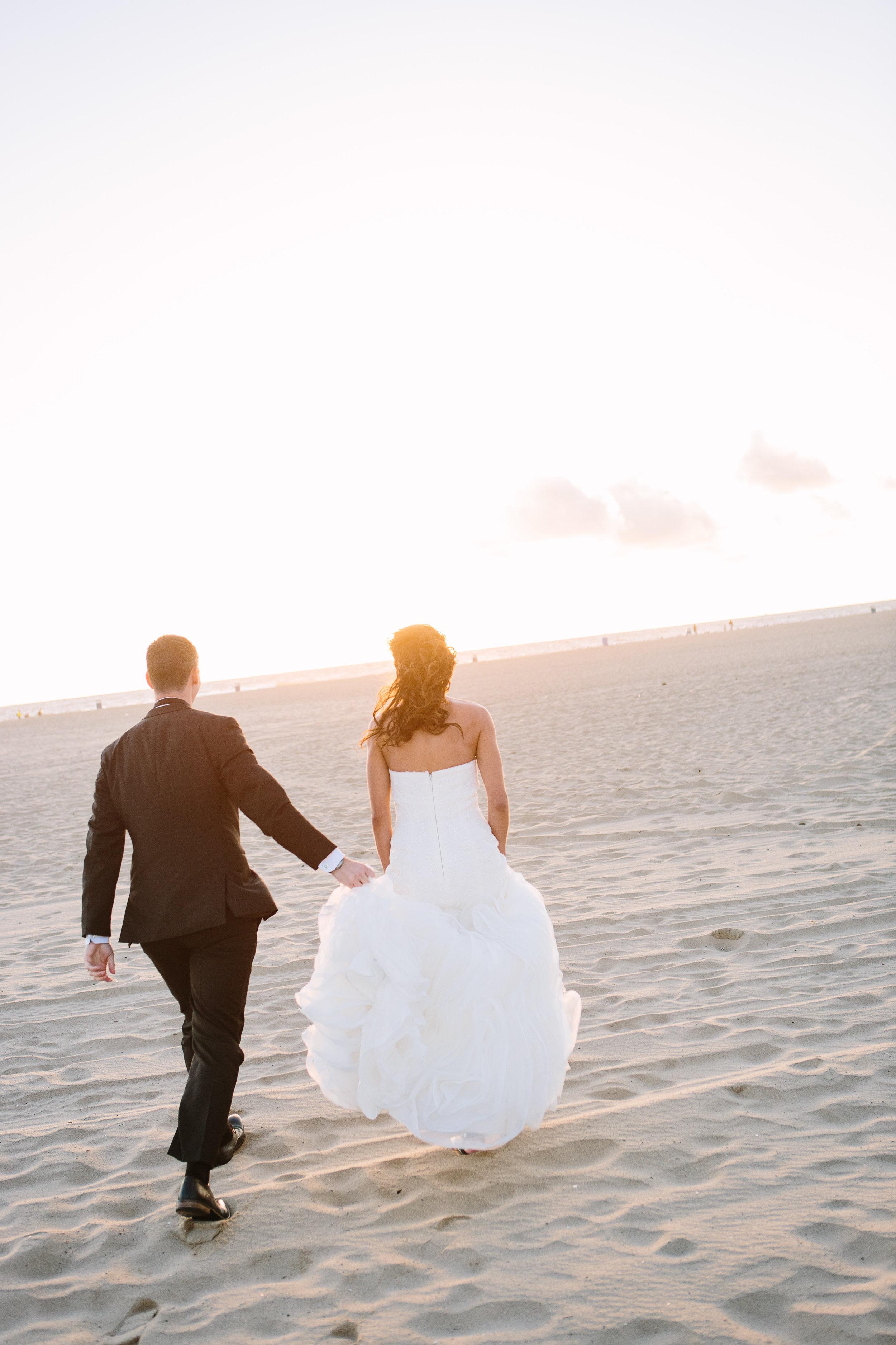 los-angeles-wedding-casa-del-mar-9.jpg