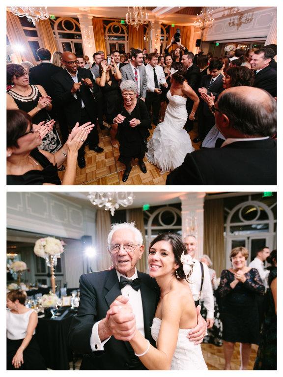 los-angeles-wedding-casa-del-mar-14.jpg
