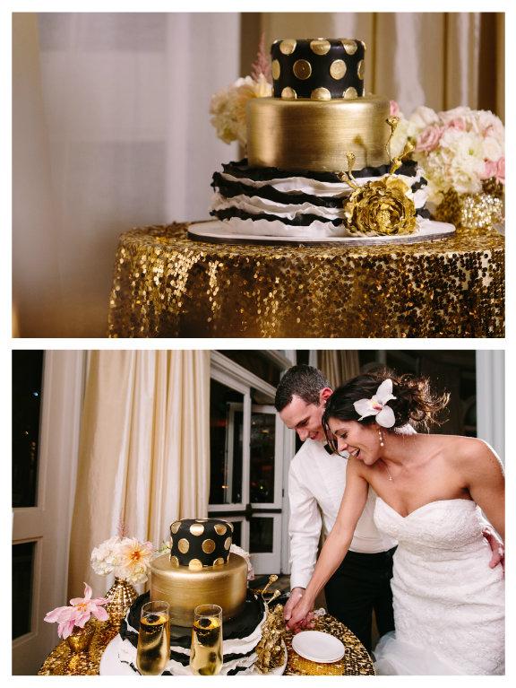 los-angeles-wedding-casa-del-mar-15.jpg