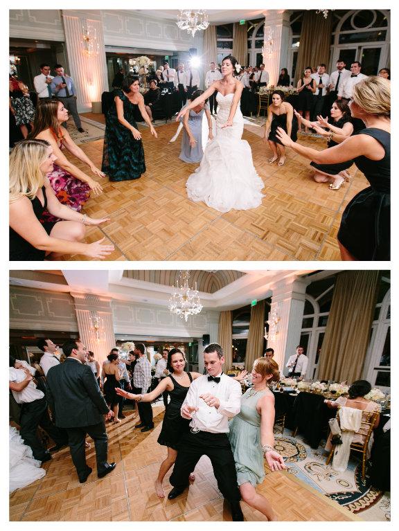 los-angeles-wedding-casa-del-mar-16.jpg