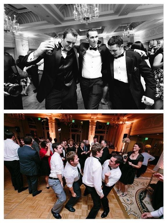 los-angeles-wedding-casa-del-mar-17.jpg