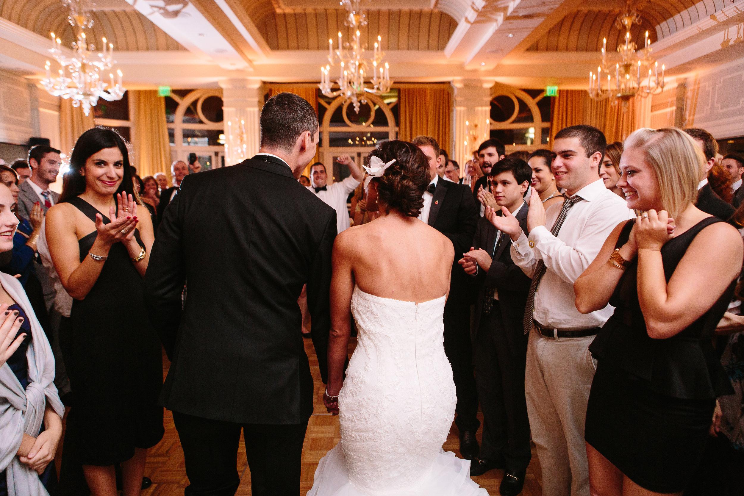 los-angeles-wedding-casa-del-mar-13.jpg