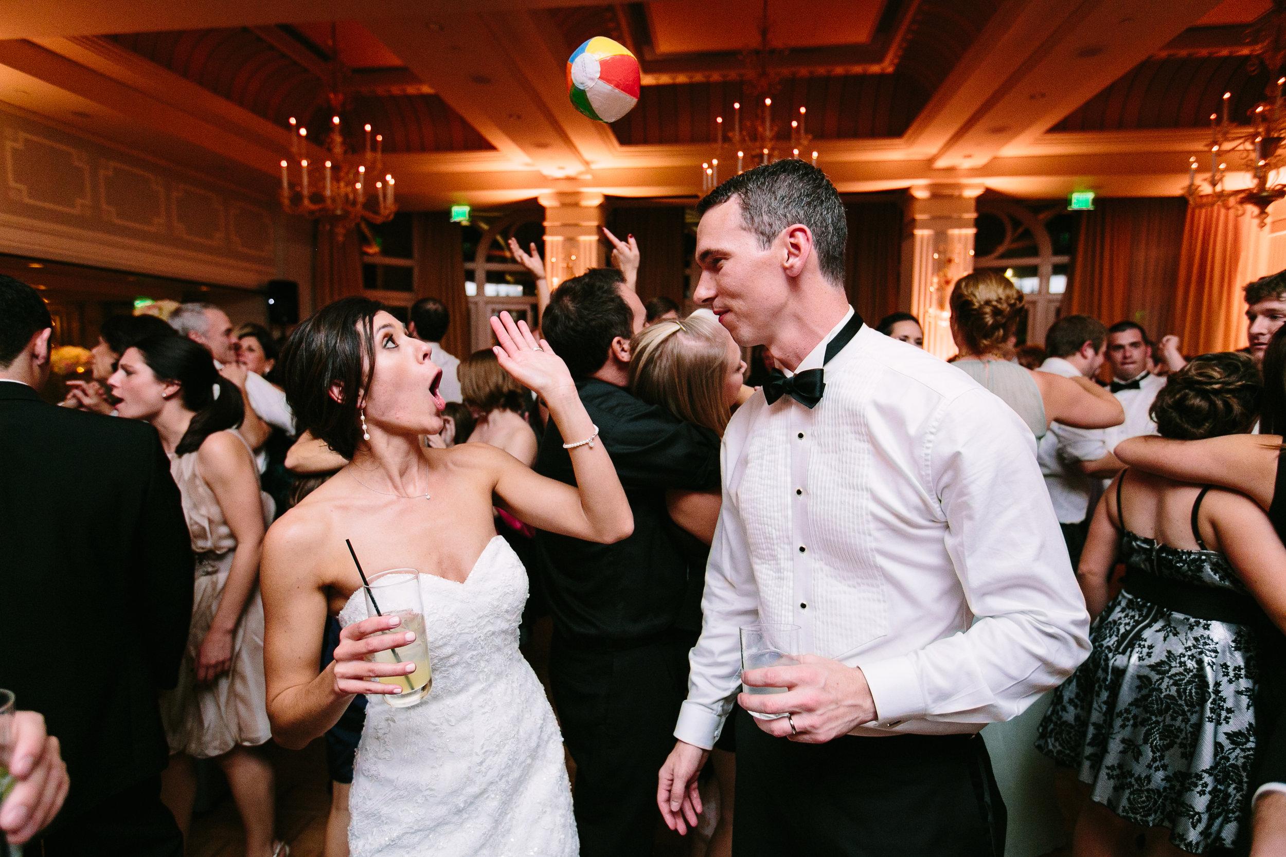 los-angeles-wedding-casa-del-mar-18.jpg