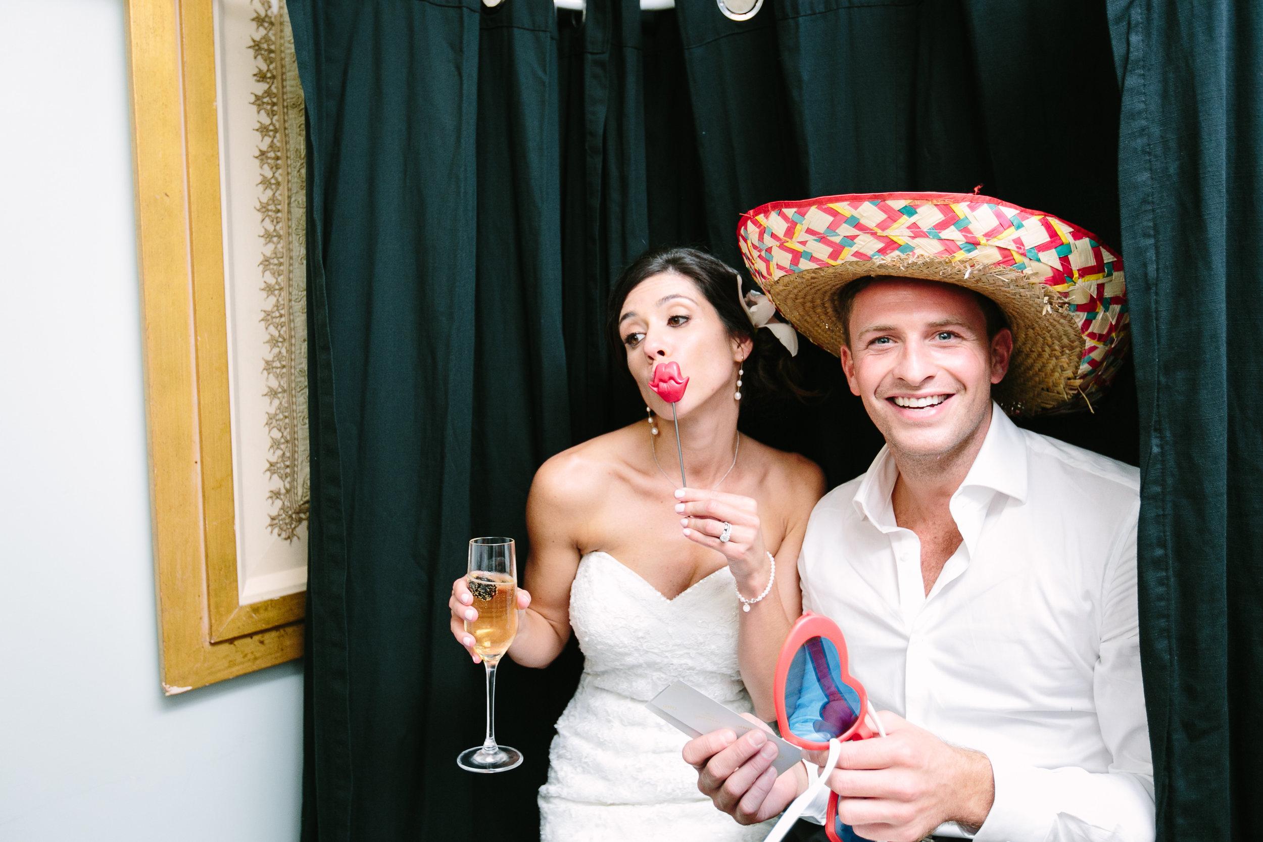 los-angeles-wedding-casa-del-mar-20.jpg
