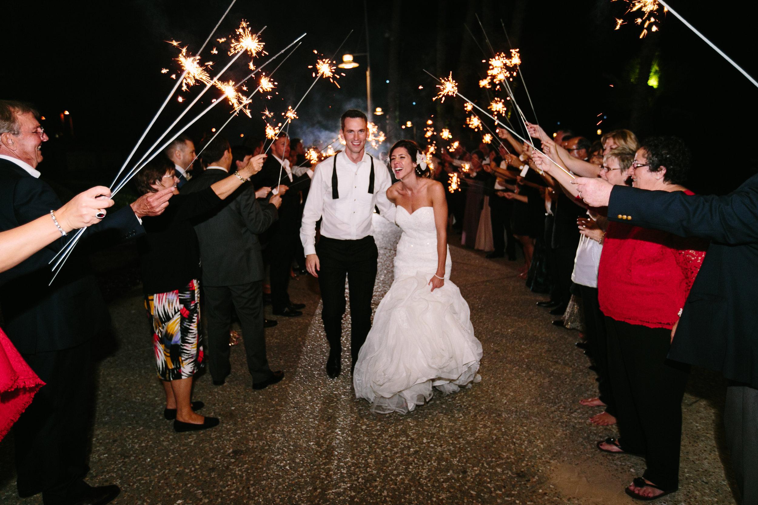 los-angeles-wedding-casa-del-mar-21.jpg