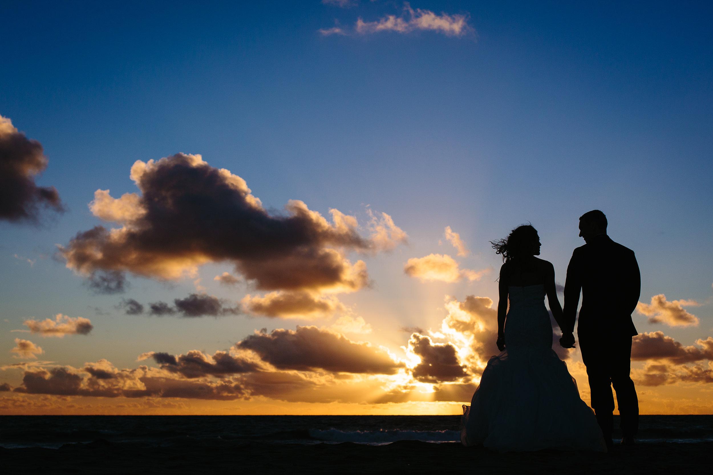 los-angeles-wedding-casa-del-mar-22.jpg