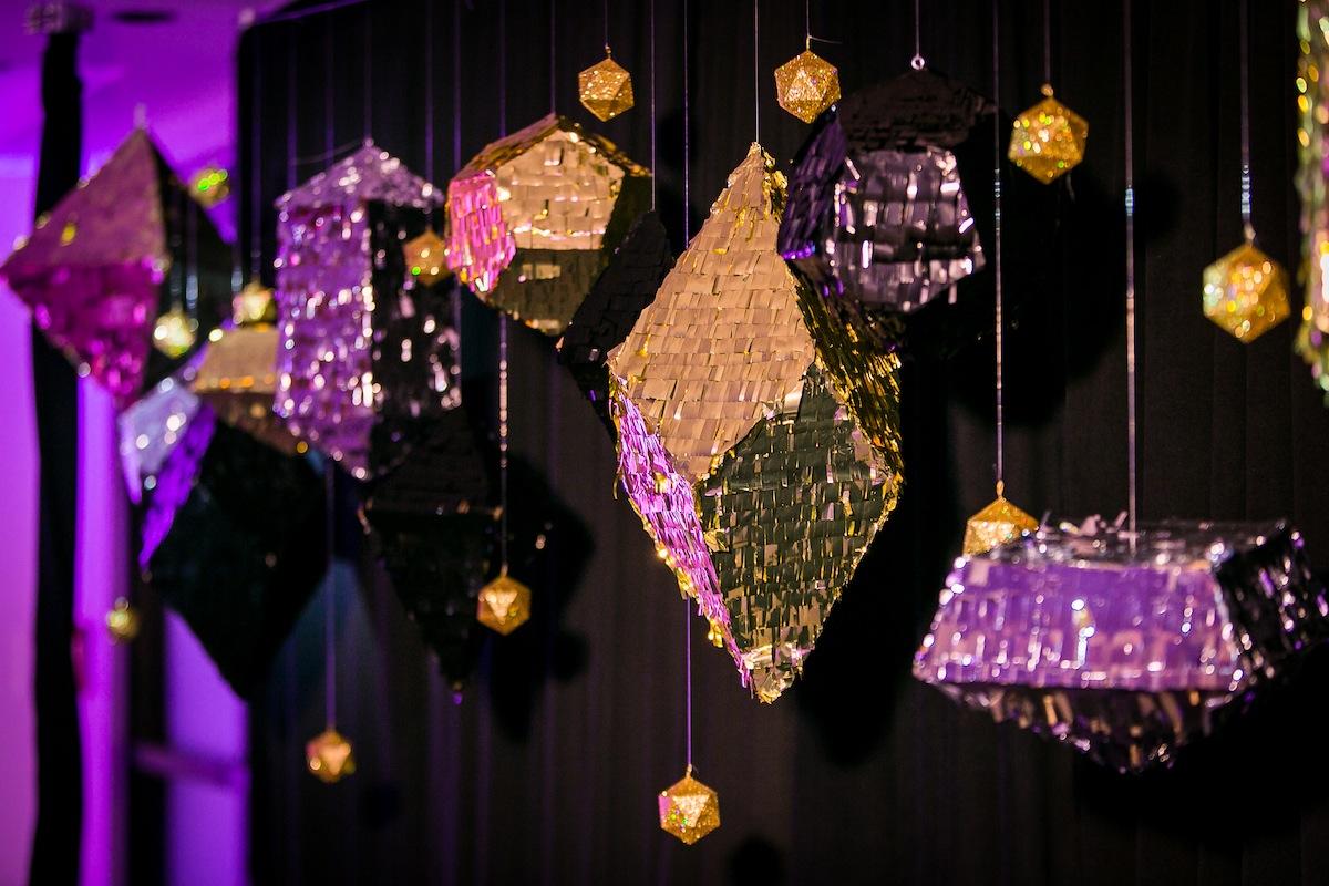 0006-Colony-House-Elevated-Pulse-Party-Wedding-Vendor-Photos.jpg