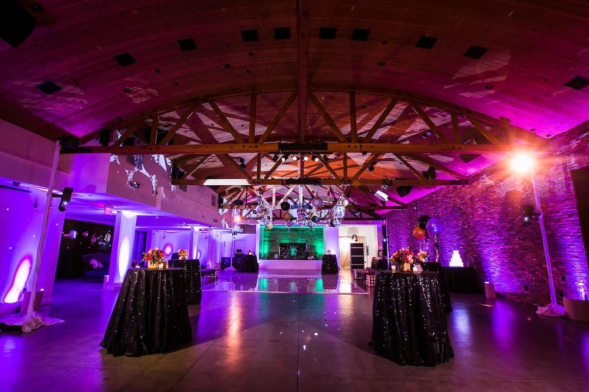 0038-Colony-House-Elevated-Pulse-Party-Wedding-Vendor-Photos.jpg